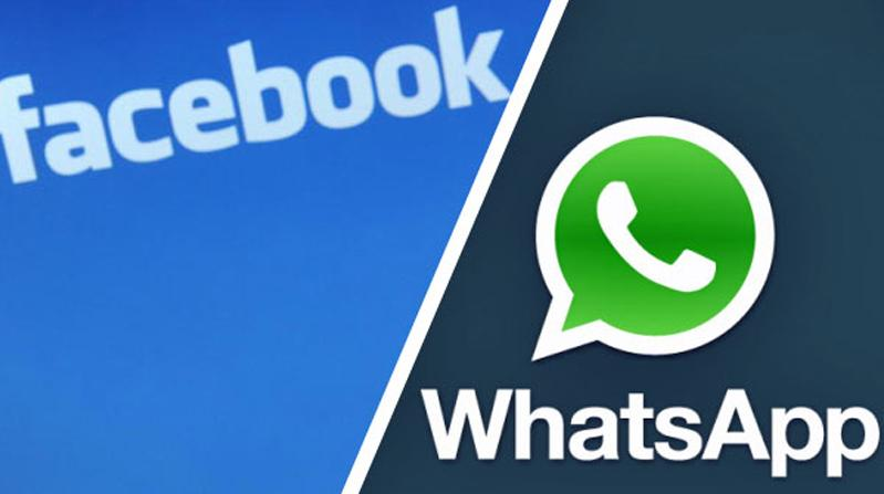 facebook-distruggere-whatsapp
