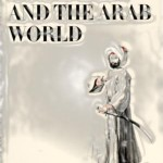 Arabs-and-Europe