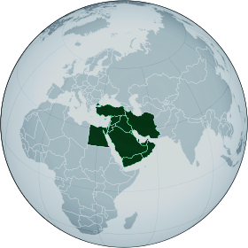 middle_east_orthographic_projection_svg