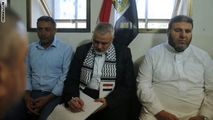 PALESTINIAN-ISRAEL-EGYPT-CONFLICT-SINAI-ATTACK